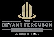 The Bryant Ferguson Group