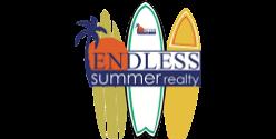 Endless Summer Realty Logo