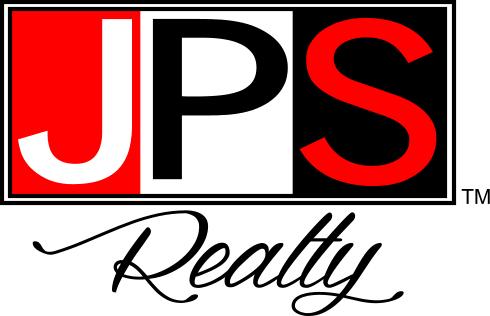 JPS Realty