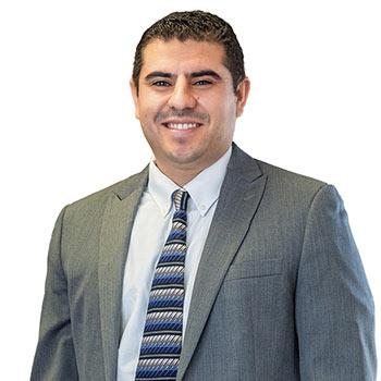 Arturo Magallanes