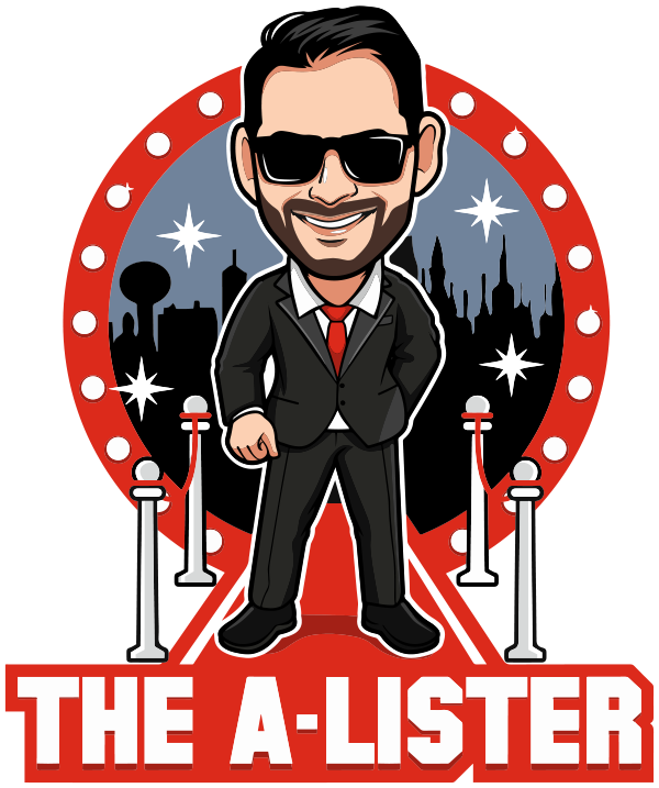 The A-Lister