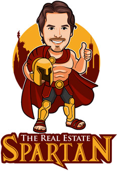 The Real Estate Spartan
