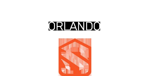 The Orlando Home Squad
